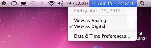 Screen shot 2011-04-15 at 2.48.45 PM