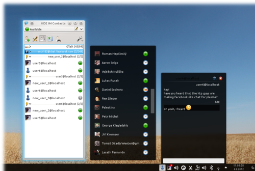 Desktop_4_2
