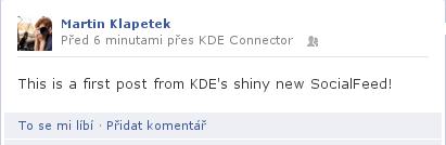 Kde_facebook